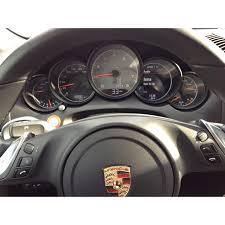 駑ission cuisine m6 porsche cars cars engine and vehicle