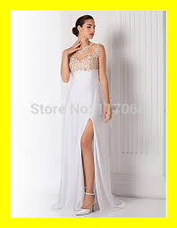 online shop evening dress rental long party dresses uk older women