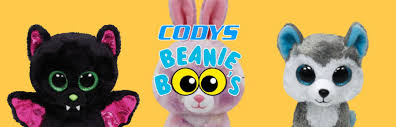 beanie boo birthdays codysbeaniebooswebsite