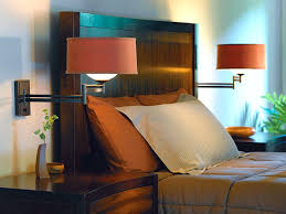 Bedroom Wall Sconce Ideas Sconce Wall Mounted Sconces Candles Bedroom Wall Sconce Mounting