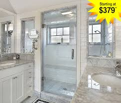 Door Shower Design Your Shower Door The Original Frameless Shower Doors