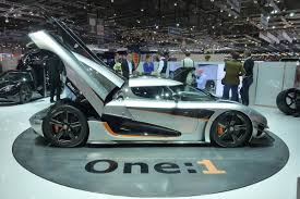 car koenigsegg one 1 koenigsegg one 1 supercar geneva 2014 evo
