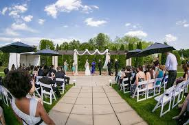 Wedding Halls In Michigan Outdoor Wedding Venues In Michigan Finding Wedding Ideas