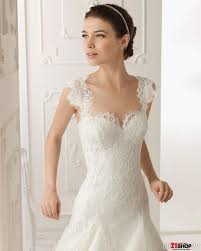 Design A Wedding Dress 59 Best Yup Images On Pinterest Marriage Wedding Dressses And