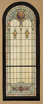 stained glass window design stained glass windows window design
