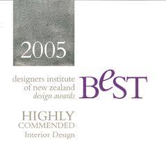 Interior Designers Institute Our People
