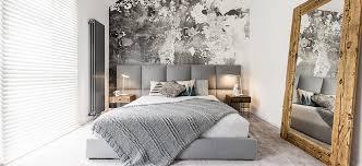 revetement mural chambre revêtement mural chambre bien choisir revêtement mural