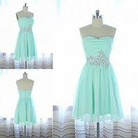 6 grade graduation dresses 42 best graduation images on graduation dresses