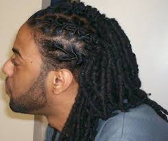 hair styles for locked hair different dreadlock styles for men what do you think about women