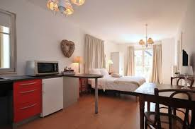 chambre d hotes eguisheim le hameau d eguisheim chambres d hôtes et gîtes eguisheim alsace