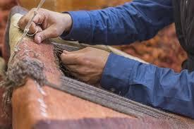 Oriental Rug Repair Rug Repair U0026 Restoration In Nyc Smart Choice Rug Care