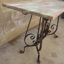 Granite Top Bedroom Furniture Sets by Sofa Table Design Lane Sofa Table Astonishing Design Superior