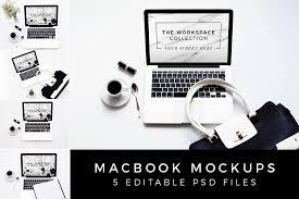 Home Design 3d For Macbook by 100 Macbook Psd U0026 Vector Mockups Design Shack