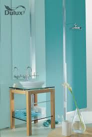 dulux bathroom ideas dulux colour blue blues and greys bath and room