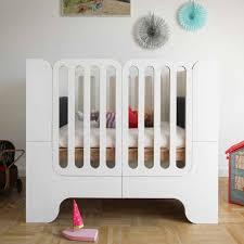 modern kid furniture minimalmaxi u2013 growing bed for children by wilja