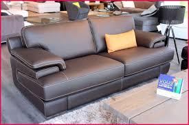 canape haut de gamme salon cuir haut de gamme canape cuir italien haut gamme canapé lit