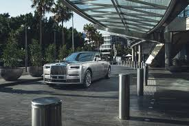 roll royce grey wallpaper rolls royce 2017 phantom worldwide grey cars metallic