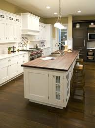kitchen butcher block islands butcher block island countertop butcher block island cart custom
