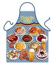 deutsche küche deutsche kuche german cuisine apron germansteins