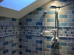 How To Get Rid Of Black Mold In Bathroom Effective Non Toxic Ways To Get Rid Of Mold In The Shower