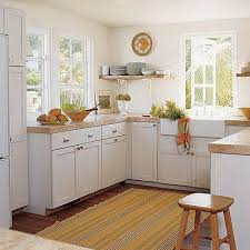 Galley Kitchen Rugs Gallery Colorful Rugs For The Kitchen Floor Kitchn