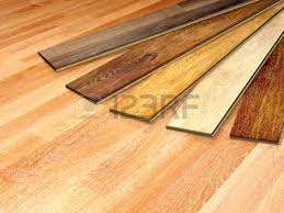 laminated flooring board stock photos pictures royalty free