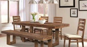 Cheap Dining Room by Bench Startling Cheap Dining Bench Seat Admirable Cheap Dining