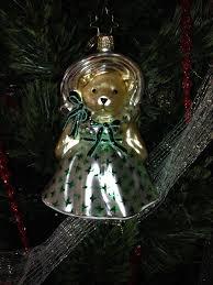 16 best christopher radko muffy vander ornaments images on