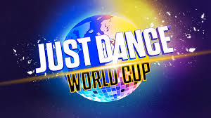 graphic design online qualification fourth annual just dance esports world cup qualifications begin july