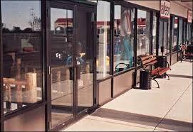 sliding glass door repairs brisbane pivot door repairs u0026 door closer maintenance brisbane aj doors