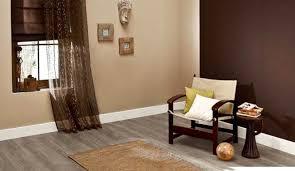 chambre couleur chocolat deco peinture salon 2 couleurs on decoration d interieur moderne
