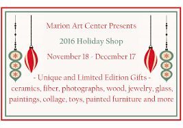 Showroom Opening Invitation Card Matter Current Exhibitions Marion Art Center