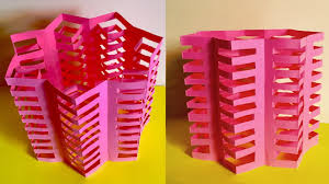 multi store paper house paper apartment paper home craft for