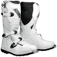 cheap racing boots better quality and affordable price moose racing motorcycle kids