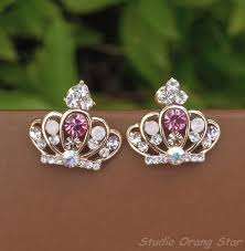 black friday earring amazon deals 34 best earrings images on pinterest earrings jewelry and