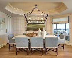 Breakfast Nook Chandelier Lantern Chandelier For Dining Room Lightings And Lamps Ideas