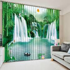 online get cheap custom window curtains aliexpress com alibaba