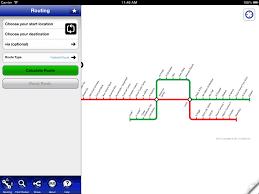 Tyne Metro Map by Dubai Metro By Mxdata App Ranking And Store Data App Annie