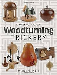 woodturning evolution amazon co uk nick agar david springett