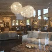 scan design scan design altamonte 19 photos furniture stores 999