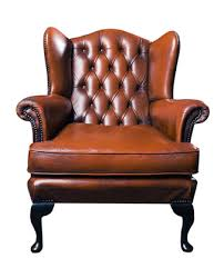 Leather Upholstery Cleaner Leather Upholstery Cleaning For Annapolis Md Annapolis Clean Carpet