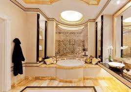 versace home interior design 28 images 50 storey aykon nine
