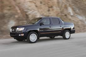 matchbox honda accord 2013 honda ridgeline information and photos momentcar
