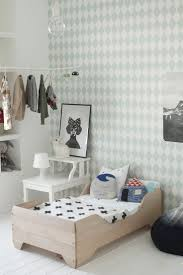 85 best cool boys rooms images on pinterest bedroom ideas bunk