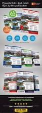 property sale real estate flyer ad by jbn comilla graphicriver