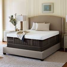 emejing sears furniture bedroom pictures home design ideas