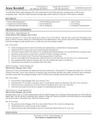 recruiting manager resume template recruiting manager resume entry recruiting sales manager resume