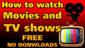 how to hd and tv free no downloads required