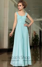 cocktail dress pastel colors latest fashion style