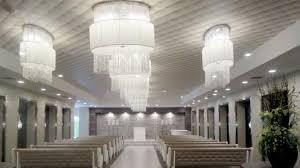 wedding chapel celebration wedding chapel reno nv top tips before you go